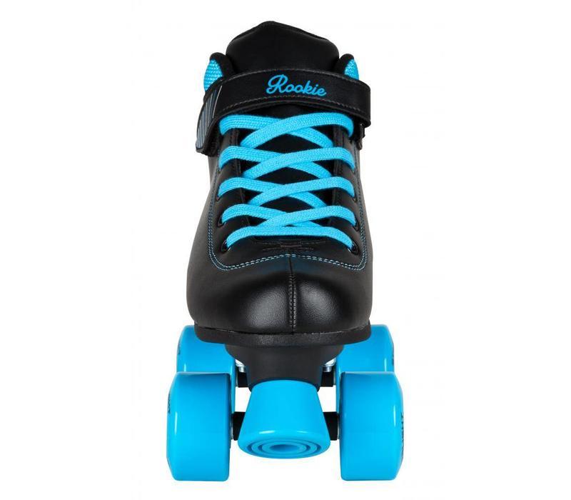Rookie Starlight Roller Skates - Maat 33
