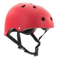 SFR Junior Essential Helmet