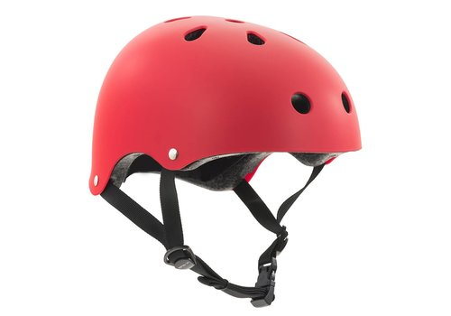 SFR SFR Junior Essential Helmet