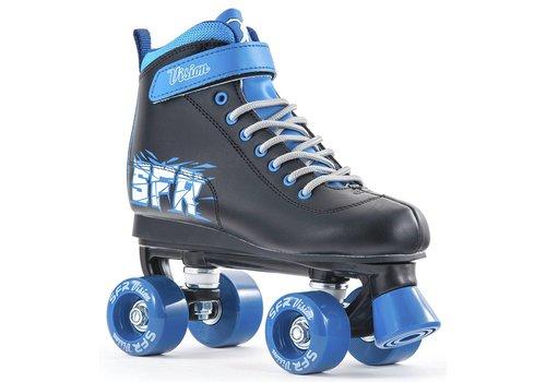 SFR SFR Vision II Black/Blue