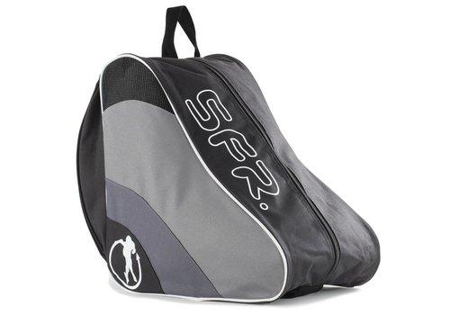 SFR SFR Skate Bag II