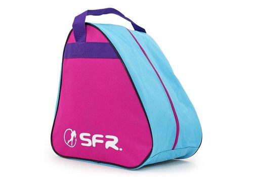 SFR SFR Vision Skate Bag