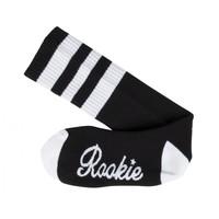 Rookie Roller Socks