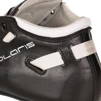 Solaris V-Lock Strap Webbing