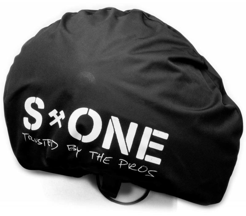 S1 Premium Helmet Bag