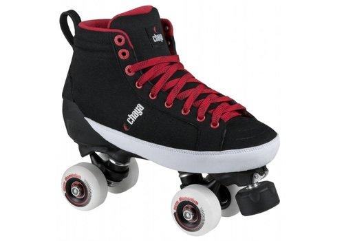 Chaya Chaya Park Karma Roller Skates
