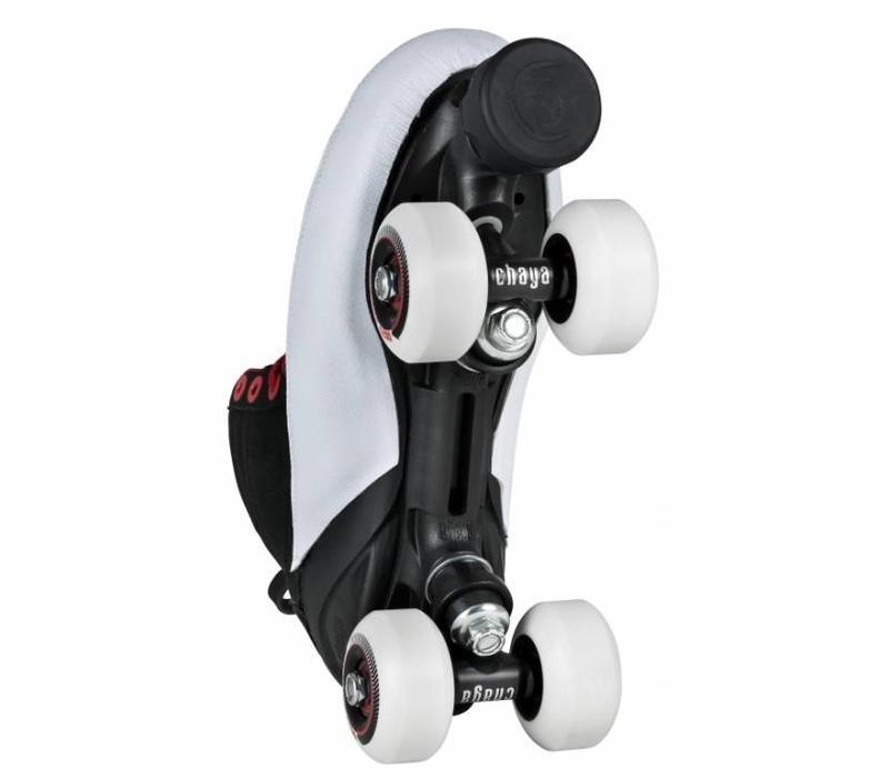 Chaya Park Karma Roller Skates