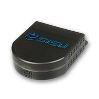 SISU Pack -- Aero Mouthguard + Fresh SPRAY + SISU CASE