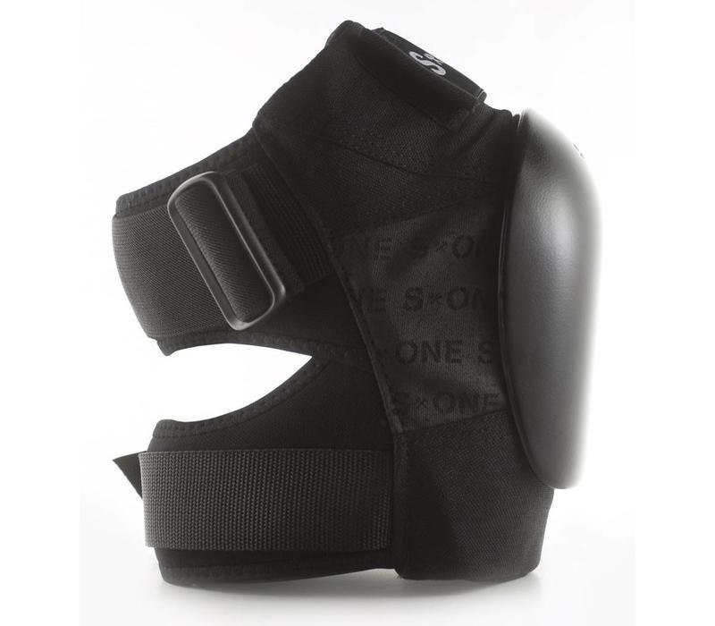 S1 Pro Knee Pads Gen2