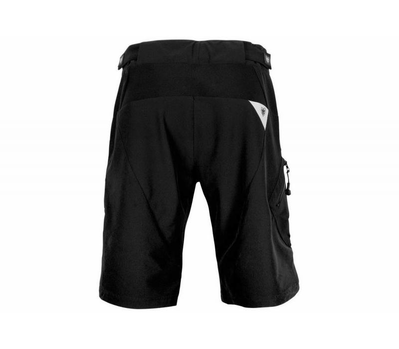 TSG Short