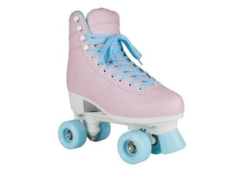 Rookie Rookie Bubblegum Pink