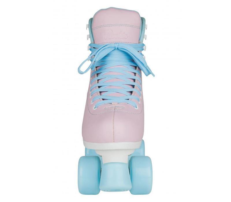 Rookie Bubblegum Pink