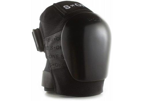 S1 Helmet Co. S1 Pro Knee Pads Gen3