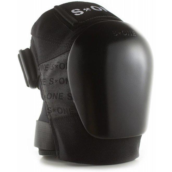 S1 Pro Knee Pads Gen3