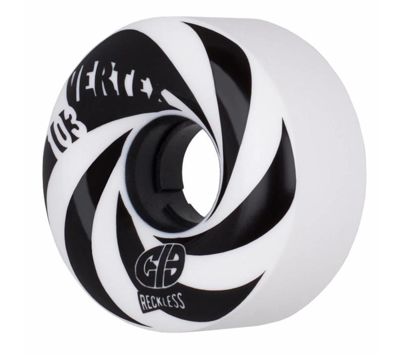 CIB Vertex Wheels