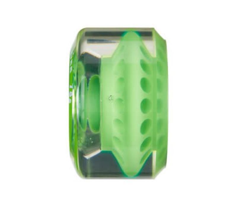 Moxi Gummy