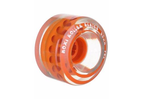 Moxi Skates Moxi Gummy