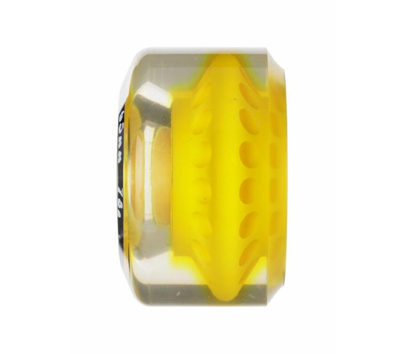 Moxi Gummy Outdoor Wheels