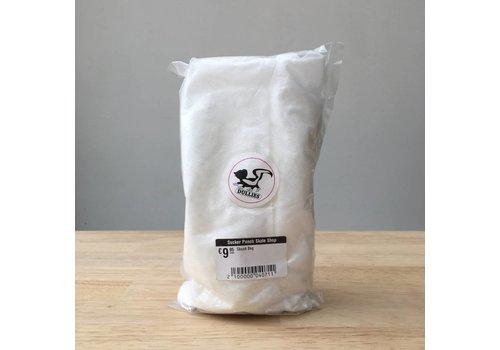 Skunk Bag
