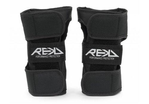 REKD REKD Wrist Guards