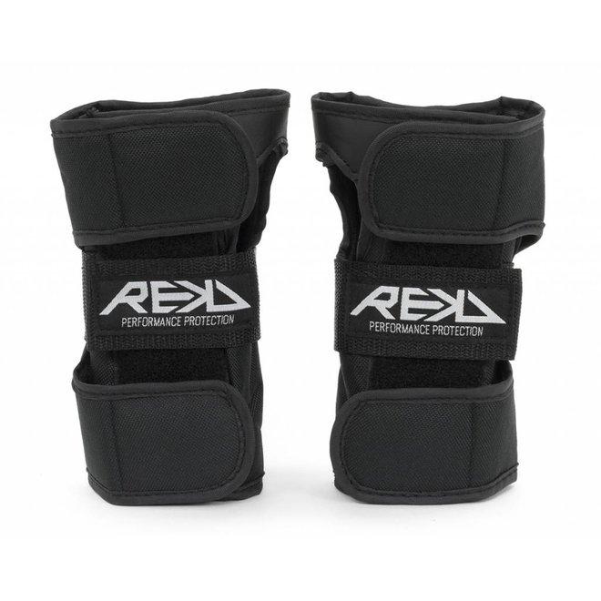 REKD Wrist Guards