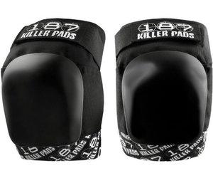 187 Killer Pads Pro Elbow Pads