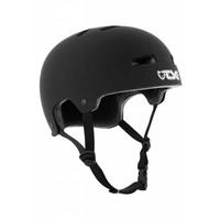 TSG Skate/BMX Helmet