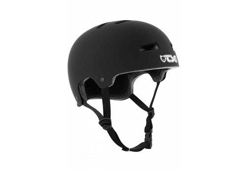 TSG TSG Skate/BMX Helmet