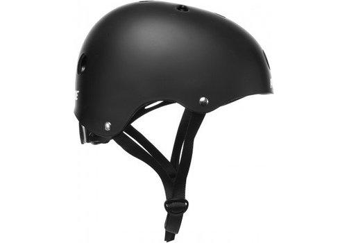 Powerslide Powerslide Allround Helmet