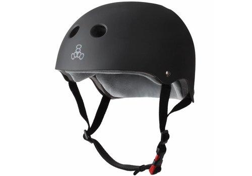 Triple 8 Triple8 Certified Sweatsaver Helmet