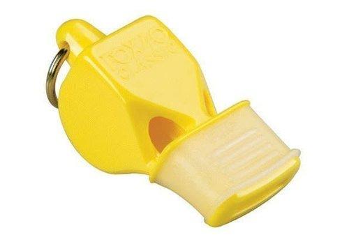 Fox40 Fox40 Classic CMG Whistle Yellow