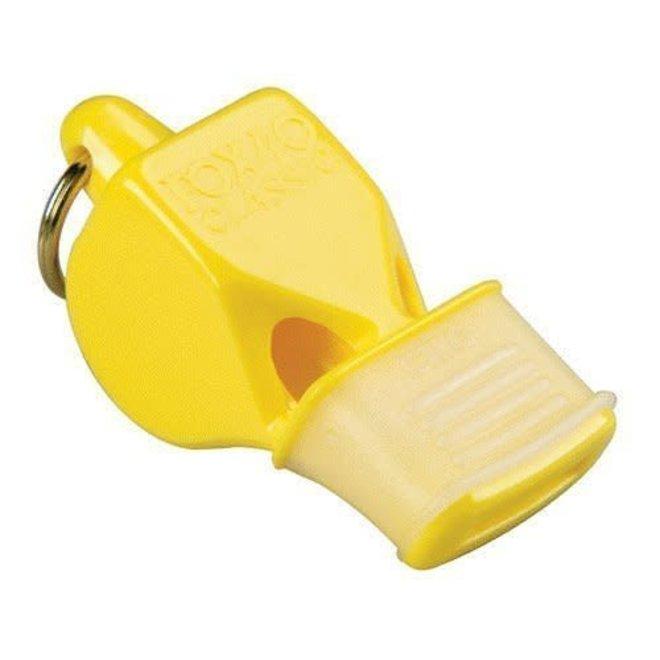 Fox40 Classic CMG Whistle Yellow