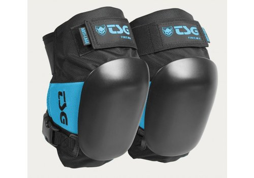 TSG TSG Force III A Knee Pads
