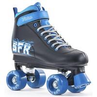 SFR Vision II Black/Blue