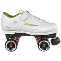 Chaya Ruby Outdoor Roller Skates