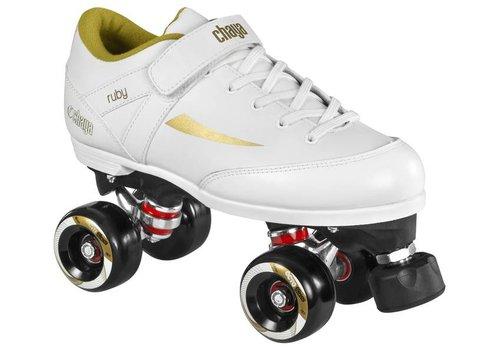 Chaya Chaya Ruby Outdoor Roller Skates