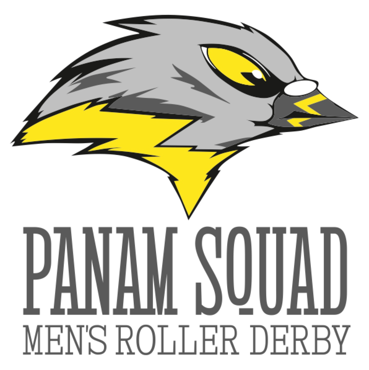 Logo Panam