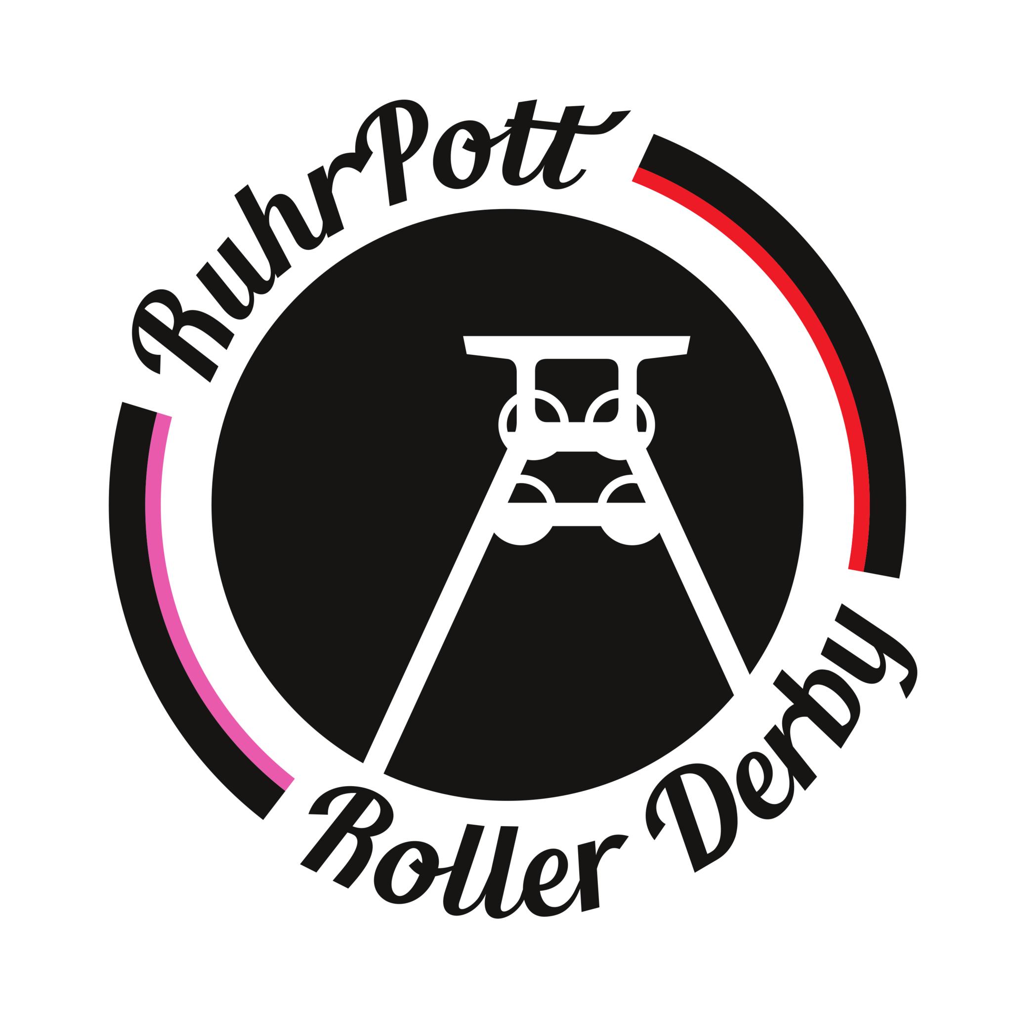 Ruhrpott Roller Derby