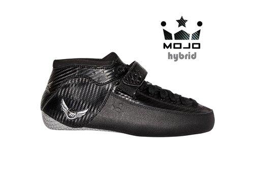Mota Mota Mojo Hybrid Silver