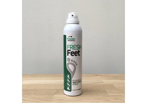 Probiotic Plus Fresh Feet