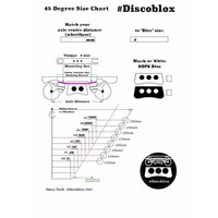 Disco Blox