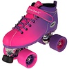 Riedell Riedell Dart Purple/Pink Ombre US 3 - EU 35