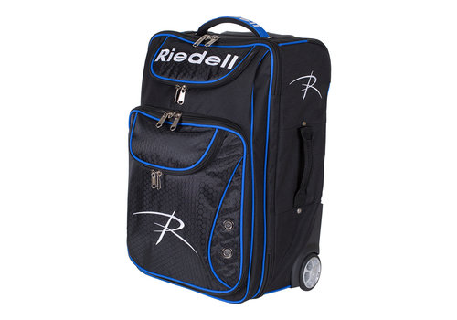Riedell Riedell Travel Bag