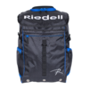 Riedell Riedell RXT Backpack