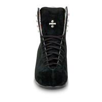 Moxi Jack boots