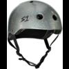 S1 Helmet Co. S1 Lifer Helmet Glitter