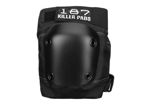187 Killer Pads 187 Slim Knee Pads