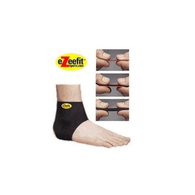 Ezeefit Ankle Booties