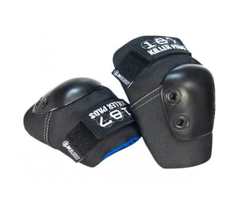 187 Slim Elbow Pads