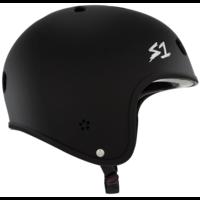 S1 Retro Lifer Helmet
